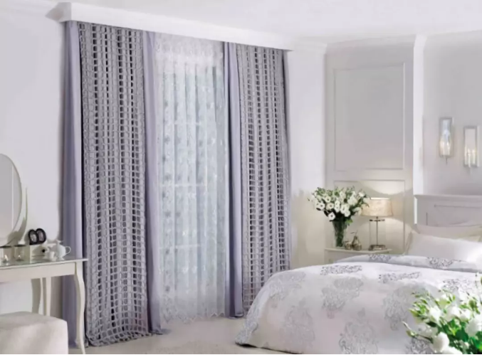 各种窗户遮阳产品设计理念汇总