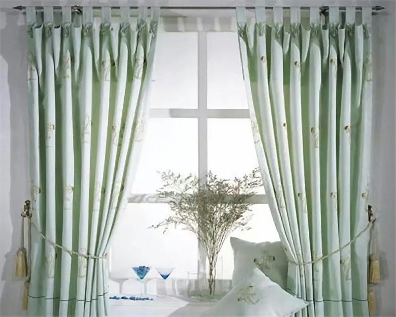 智能窗帘好不好 智能窗帘有什么优点