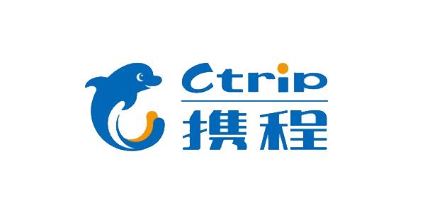 上海博开合作客户携程