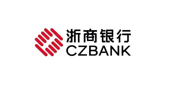 上海博开合作客户浙商银行