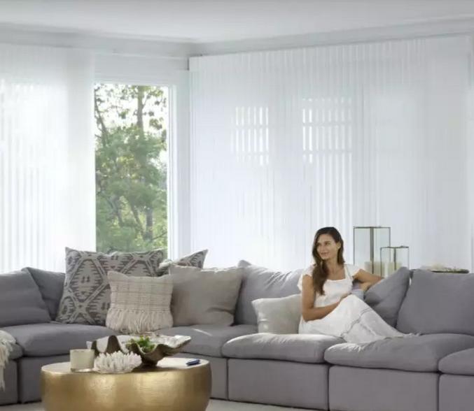窗幔和帘头的算法