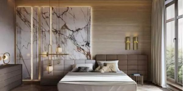一种新型的户外遮阳家具-遮阳沙发床