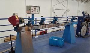 标准化生产制作工艺