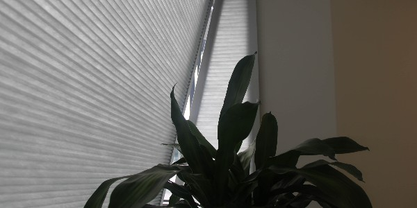 携程总部大楼遮阳窗帘项目