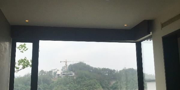 杭州千岛湖安麓酒店项目