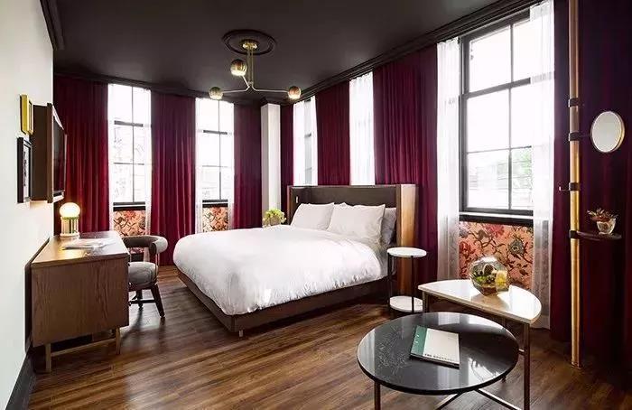 新房装修窗帘如何选?
