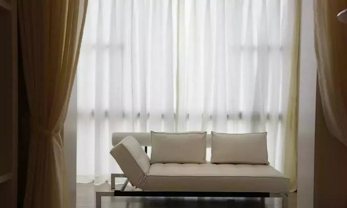 如何选择好的智能遮阳产品